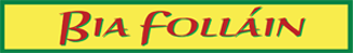 Bia Follain Logo